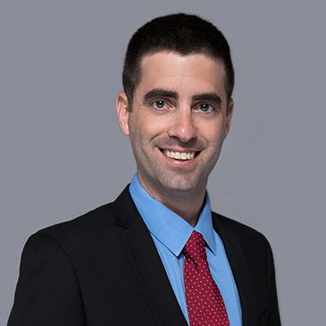 Yonatan Gelfand